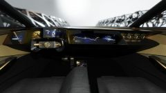 Nissan IMs concept, berlina trasformista. Al suo interno... - Immagine: 7