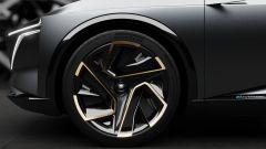 Nissan IMs concept, berlina trasformista. Al suo interno... - Immagine: 9
