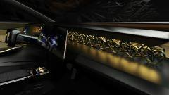 Nissan IMs concept, berlina trasformista. Al suo interno... - Immagine: 14