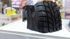 Dettaglio pnenumatici Eurorepar