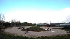 Di Traverso Flat Track School - Immagine: 20