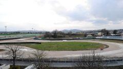 Di Traverso Flat Track School - Immagine: 21