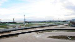 Di Traverso Flat Track School - Immagine: 22
