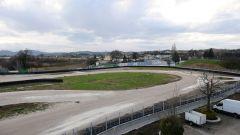 Di Traverso Flat Track School - Immagine: 23