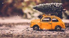 Mercato auto Italia dicembre 2019 al +12,5%. I dati sui 12 mesi