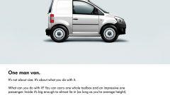 Dieci (più uno) scherzi dal mondo dell'auto - Immagine: 10