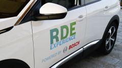 Bosch, come ti omologo i motori diesel Euro 6d. I test RDE - Immagine: 5