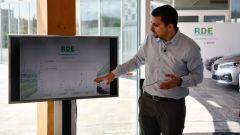 Bosch, come ti omologo i motori diesel Euro 6d. I test RDE - Immagine: 8