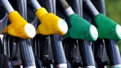 Diesel e benzina: il Coronavirus ha fatto calare i prezzi