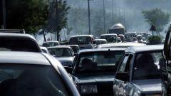 Milano: entro il 2025 circolazione interdetta a tutte le auto Diesel