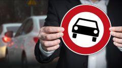 Diesel SI Diesel NO: le Case auto al voto - Immagine: 1