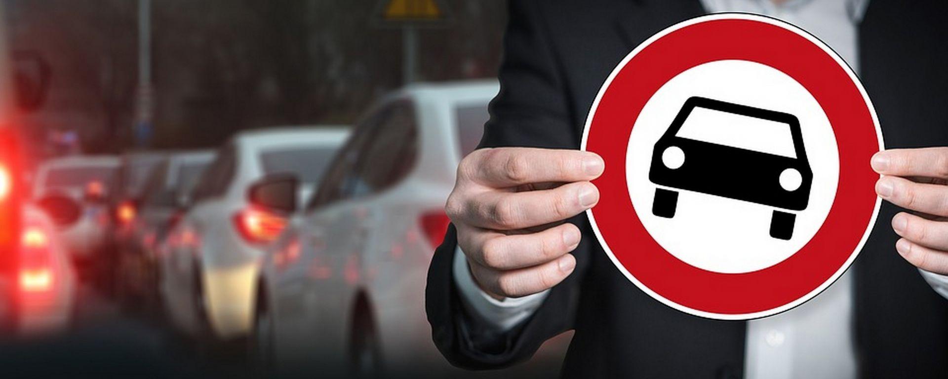 Diesel SI Diesel NO: le Case auto al voto