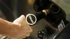 Diesel SI Diesel NO: le Case auto al voto - Immagine: 2