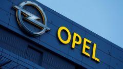Emissioni diesel, perquisizioni in sede Opel. Richiami a 100.000 auto
