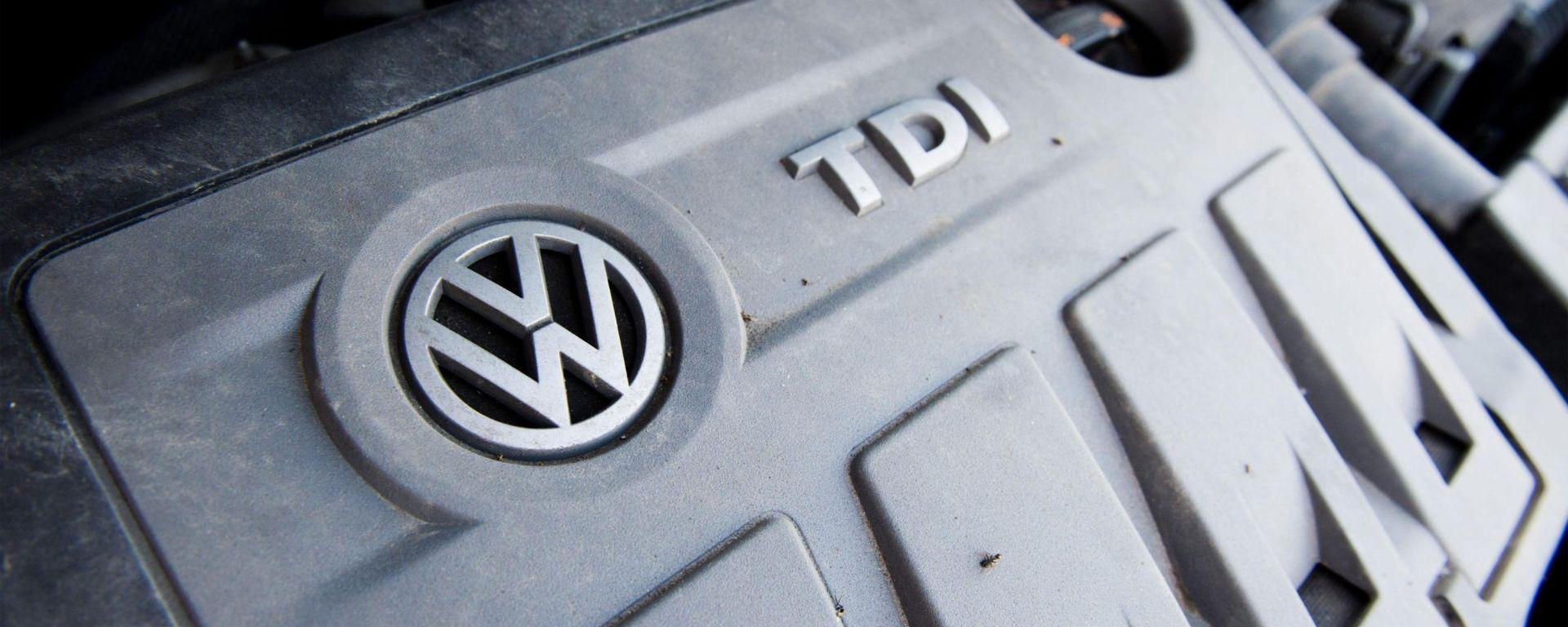 Dieselgate: il TDI Volkswagen implicato nello scandalo emissioni del colosso tedesco