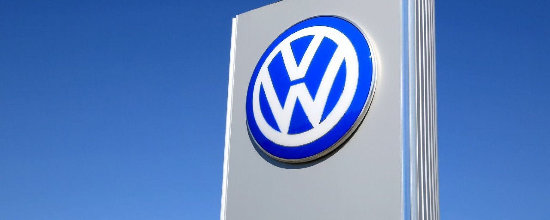 Dieselgate, in Aprile vendite Volkswagen Usa in ripartenza