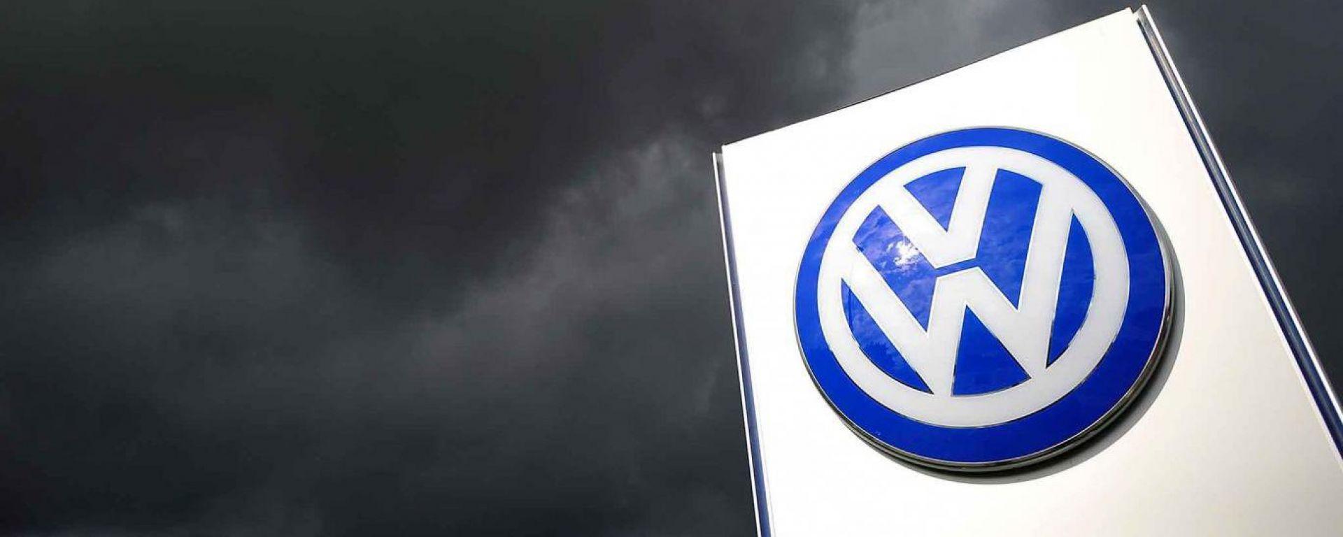Volkswagen, la Corea del Sud sospende 80 modelli e versioni del Gruppo