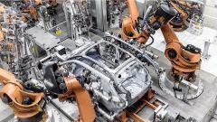 Dieselgate la Germania ferma Audi: 60 mila A6 e A7 coinvolte - Immagine: 3