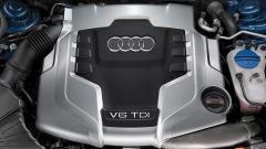 Dieselgate la Germania ferma Audi: 60 mila A6 e A7 coinvolte - Immagine: 1