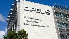 Dieselgate, emissioni irregolari per Opel Insigna, Zafira e Cascada?