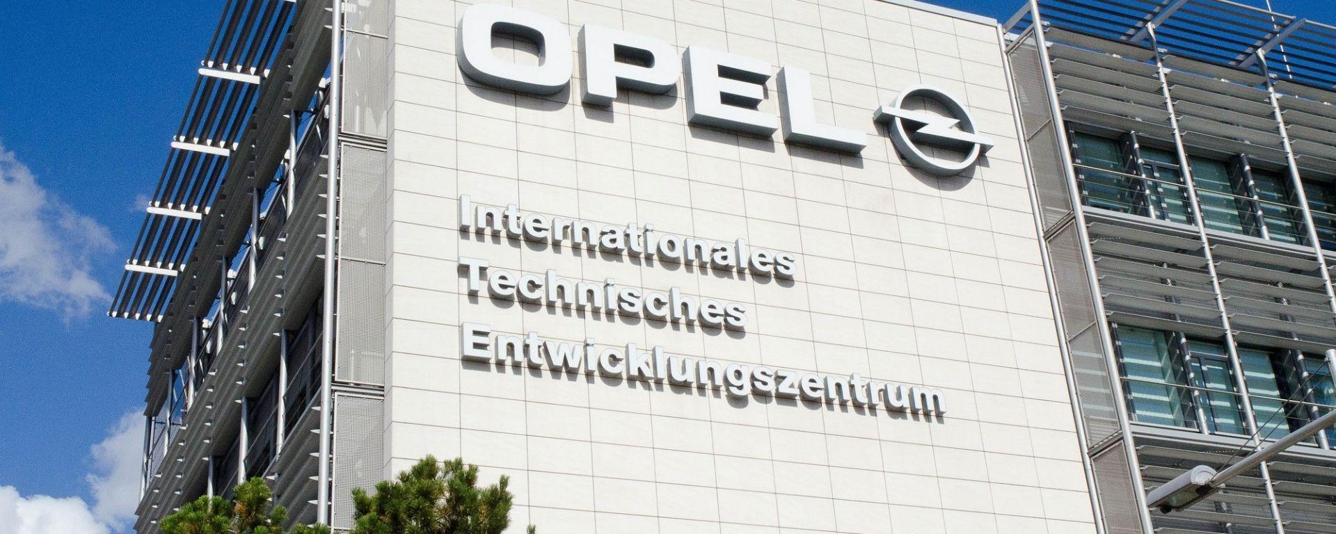 Dieselgate, ora tocca a Opel