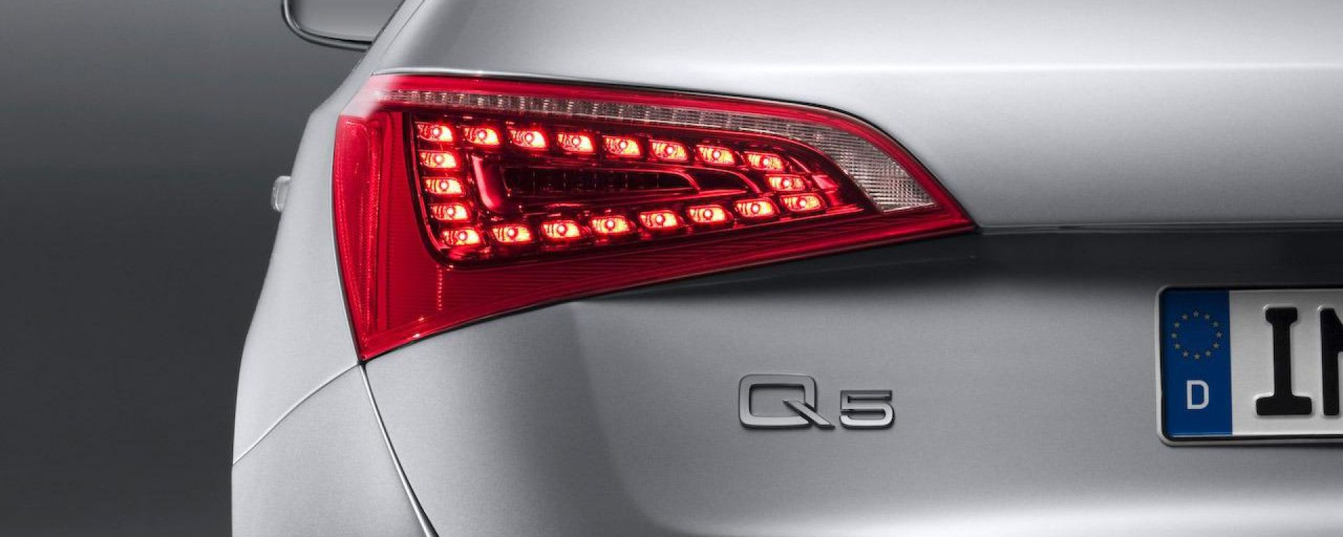 Dieselgate: secondo i test di Altroconsumo l'Audi Q5 emette più NOx