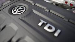 Dieselgate, Volkswagen condannata anche in Italia. Ma non finisce qui - Immagine: 2