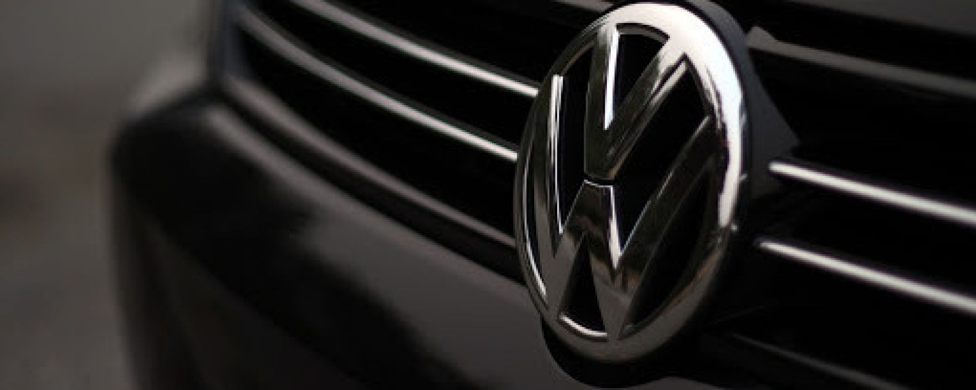 Dieselgate, Volkswagen condannata in primo grado anche in Italia