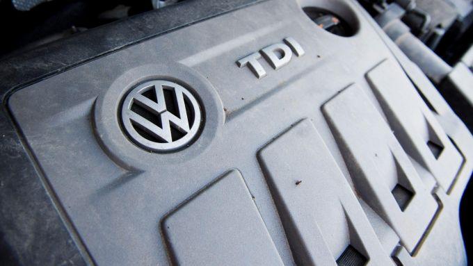Dieselgate Volkswagen, il più grande scandalo sulle emissioni
