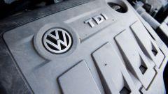 Dieselgate Volkswagen, in Italia nessuna condanna
