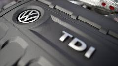 Dieselgate Volkswagen, lo spettro del risarcimento record