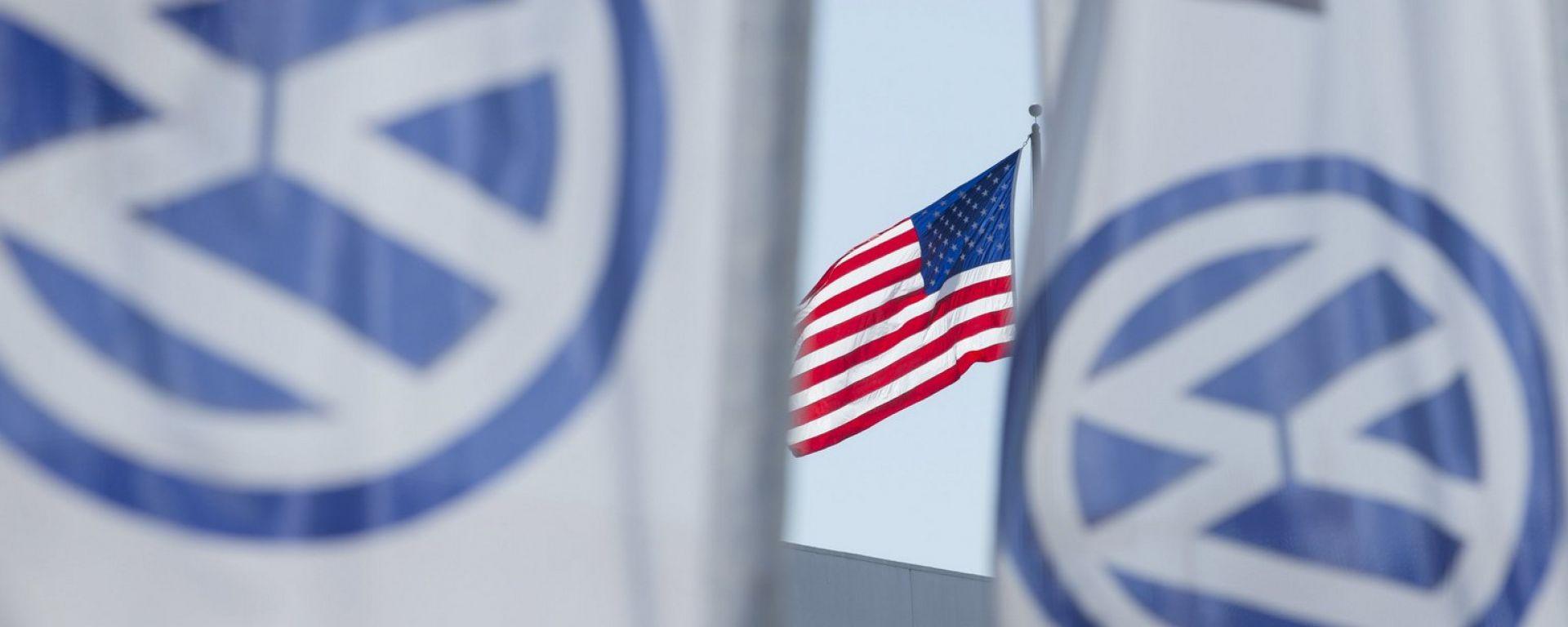 Dieselgate, Volkswagen paga ancora: 1,2 miliardi di dollari ai dealer USA