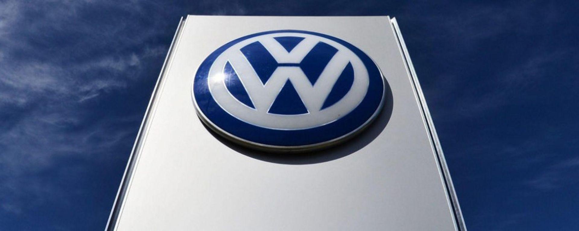 Dieselgate Volkswagen, via alla maxi class action
