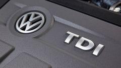 Dieselgate: VW paga 9.8 miliardi ai consumatori USA