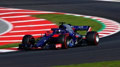 ...Dieter Mateschitz per farne la Toro Rosso, team satellite Red Bull