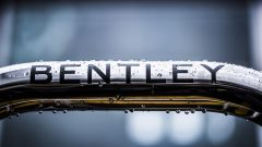 Con Bentley dietro le quinte del Blancpain GT Endurance - Immagine: 2