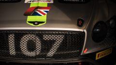 Con Bentley dietro le quinte del Blancpain GT Endurance - Immagine: 4