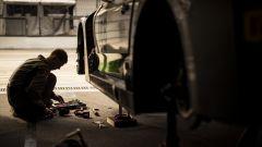 Con Bentley dietro le quinte del Blancpain GT Endurance - Immagine: 6