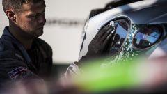 Con Bentley dietro le quinte del Blancpain GT Endurance - Immagine: 9