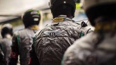 Con Bentley dietro le quinte del Blancpain GT Endurance - Immagine: 19