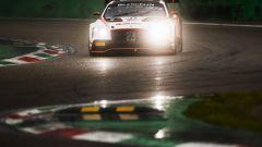 Con Bentley dietro le quinte del Blancpain GT Endurance - Immagine: 22