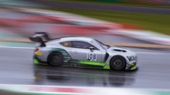 Con Bentley dietro le quinte del Blancpain GT Endurance - Immagine: 32