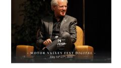 Digital Motor Valley Fest