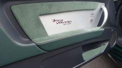 Disco Volante Spyder by Touring Superleggera, se vi dimenticaste che auto avete comprato