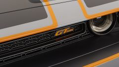Dodge Challenger GT AWD Concept - Immagine: 1