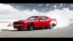 Dodge Challenger SRT Hellcat - Immagine: 1
