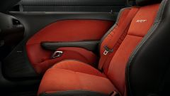 Dodge Challenger SRT Hellcat - Immagine: 9