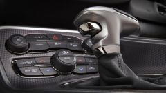 Dodge Challenger SRT e SRT Hellcat - Immagine: 28