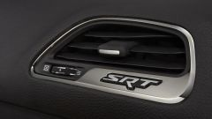 Dodge Challenger SRT e SRT Hellcat - Immagine: 27