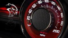 Dodge Challenger SRT e SRT Hellcat - Immagine: 26